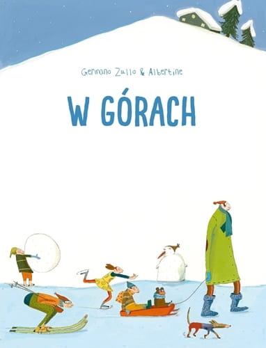 W GÓRACH_cover_MINI.jpg