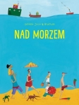 NAD MORZEM - Germano Zullo & Albertine