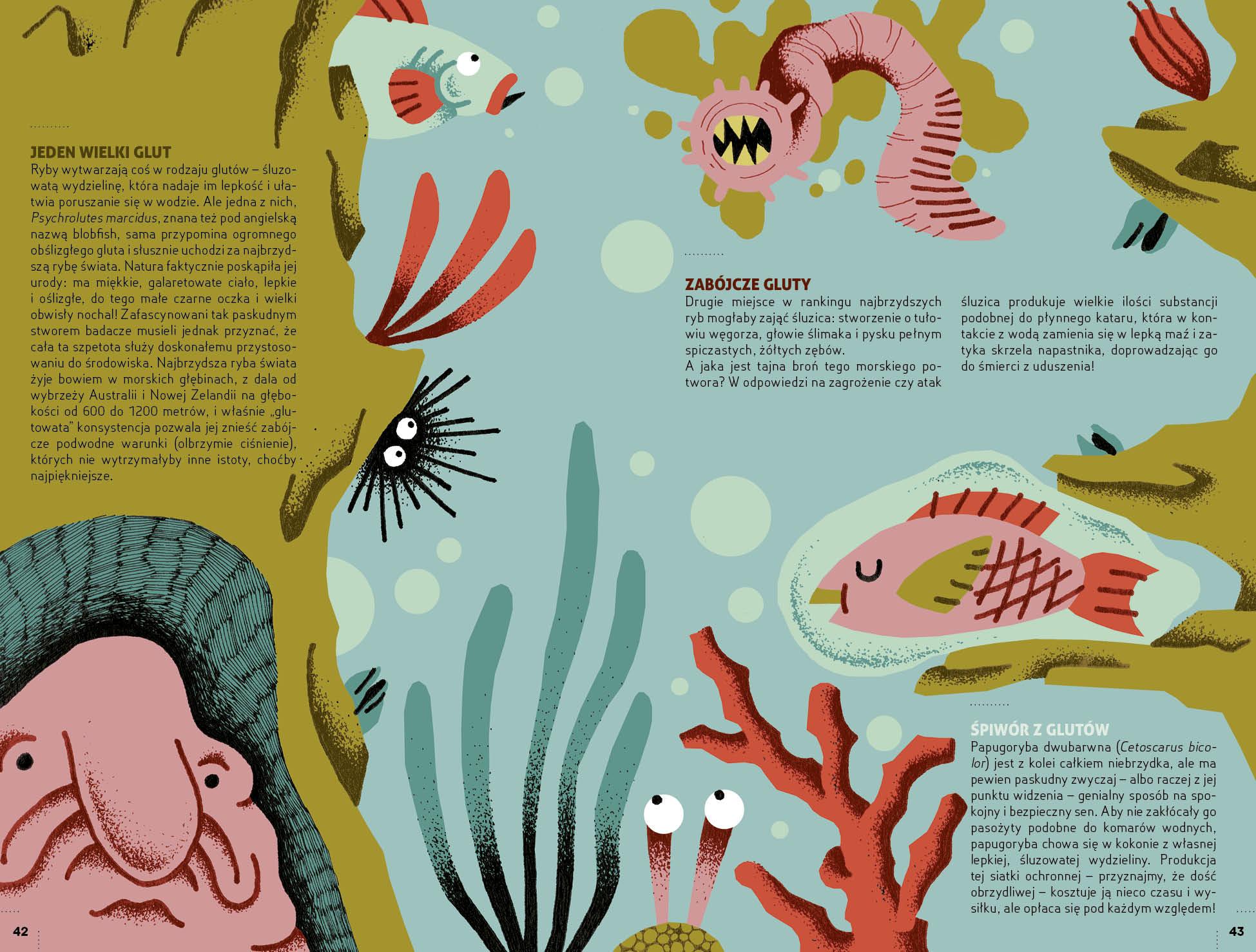 starsze ryby randki opinie podłączyć rurę kuchenną
