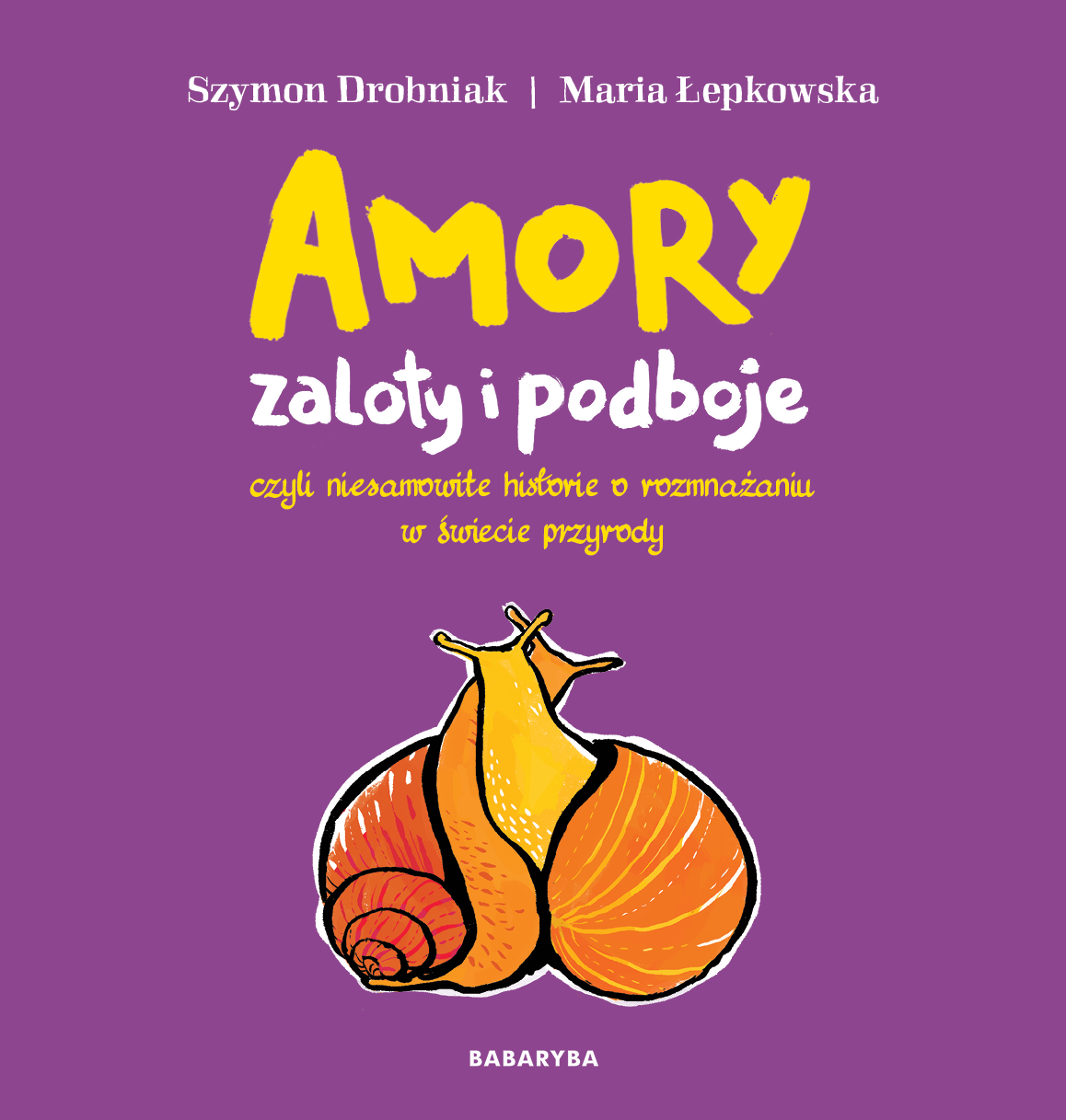 Amory randki online