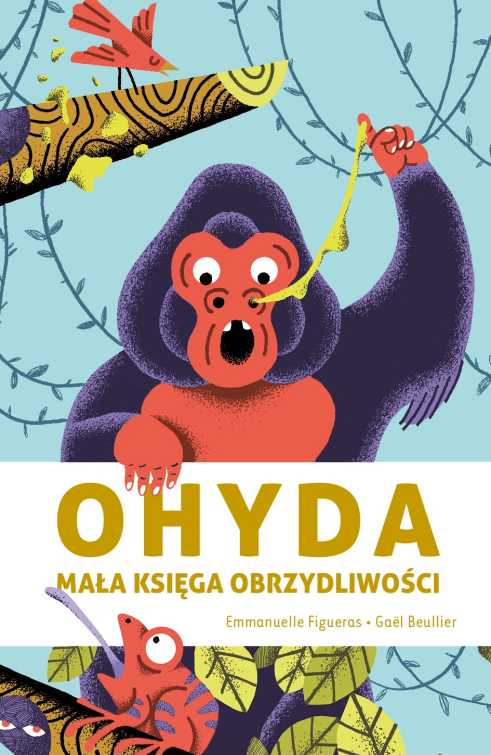 https://babaryba.pl/userdata/public/gfx/962/Ohyda.-Mala-ksiega-obrzydliwosci--okladka.jpg